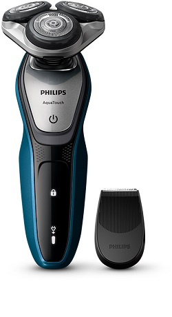 philips pro shaver