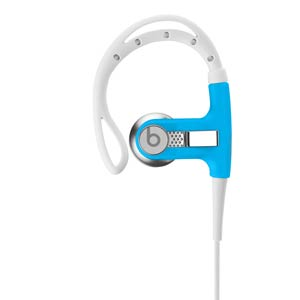 Powerbeats by Dr Dre