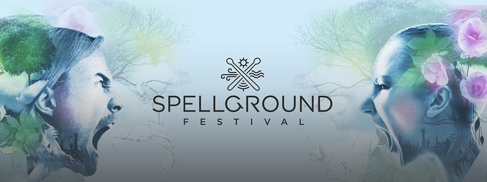 Spellground – A must sea festival